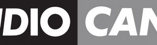 StudioCanal logo