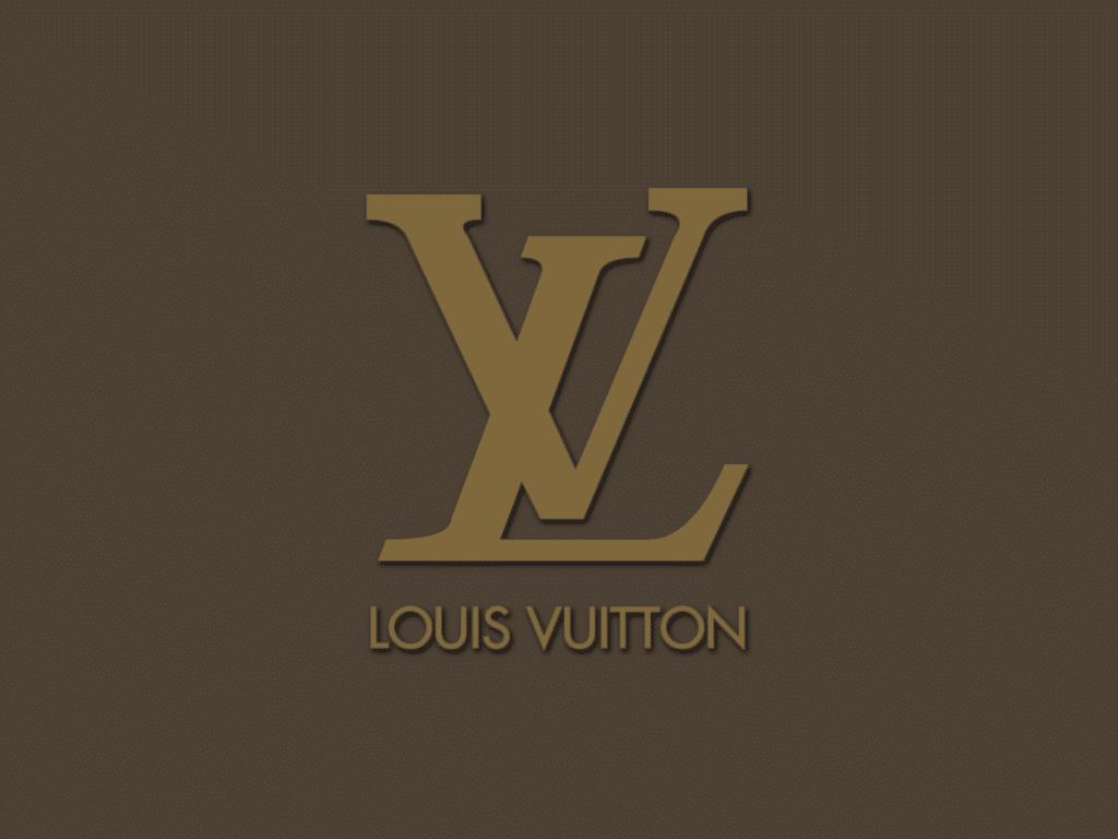 Home u00bb ACREW4U case studies u00bb Louis Vuitton crew
