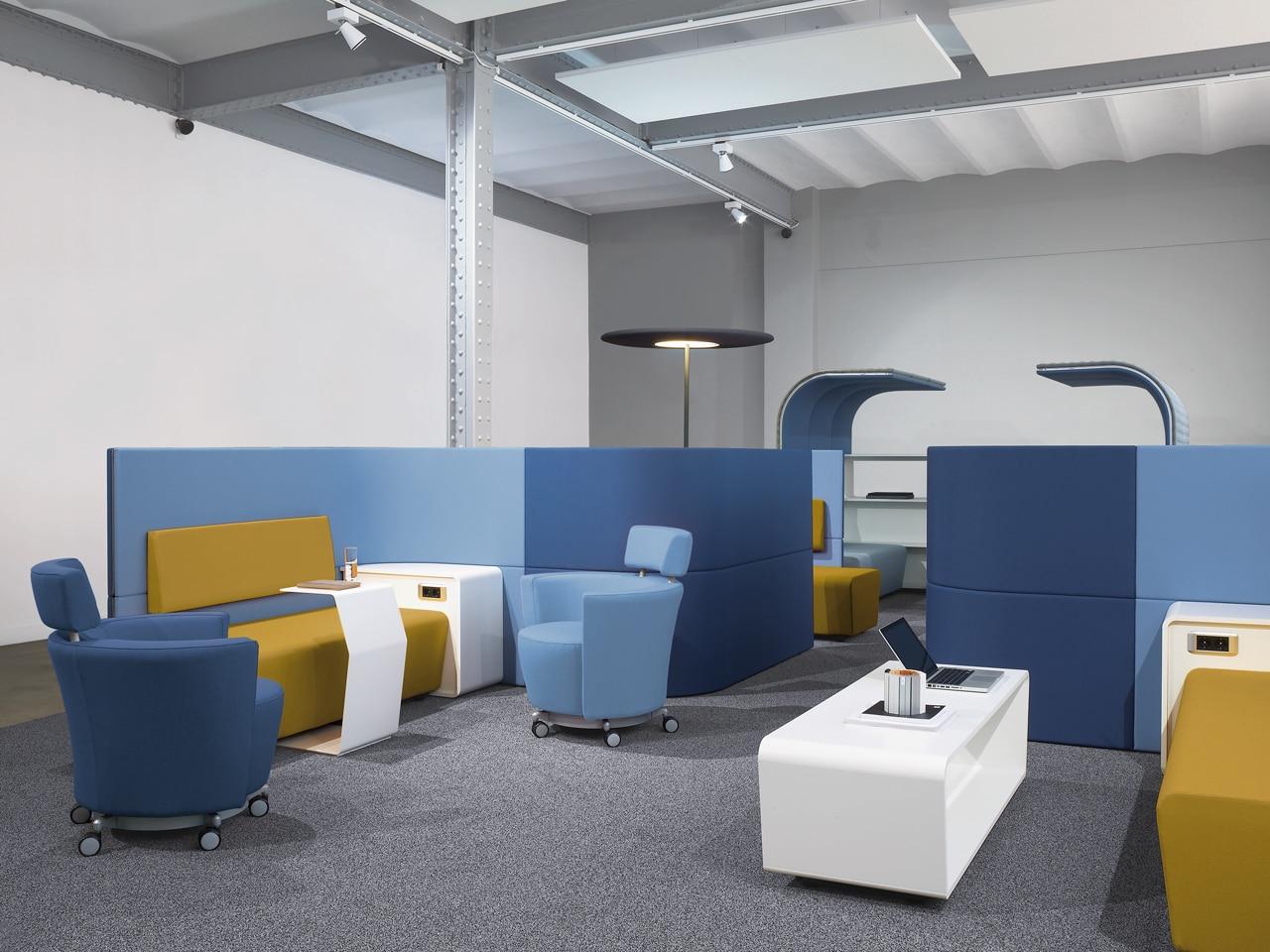 Haworth catalog europe may 2012 564 neu acrew4u - Hayworth office furniture ...