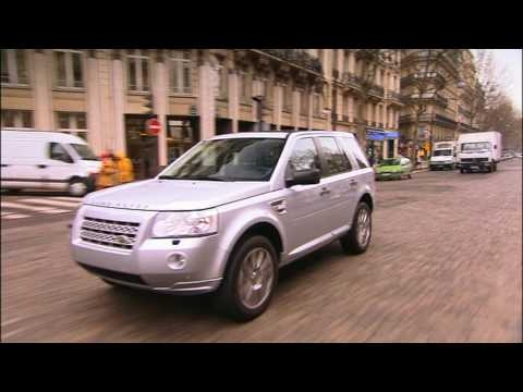 Nissan Juke Lives  - Paris
