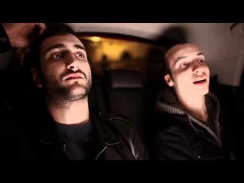 Nissan Juke Lives  - Rome