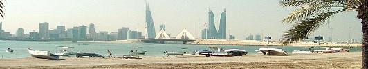 camera crew bahrain