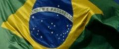 camera crew brazil