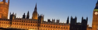 location scout london