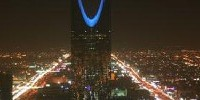 camera crew saudi arabia
