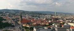 camera crew slovakia
