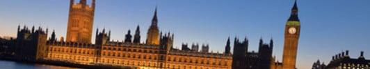 photo production london
