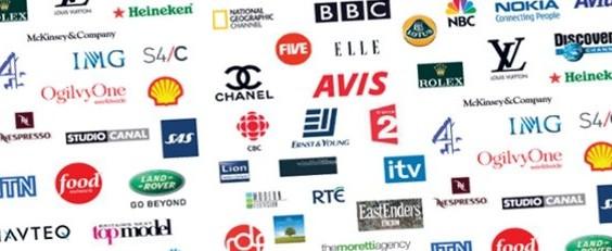 FTVN-reg-muchos-logos1